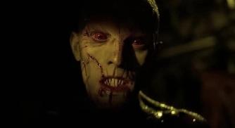 PD vampire 2