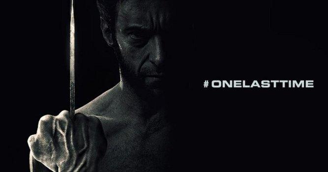 wolverine-last-time-banner.jpg