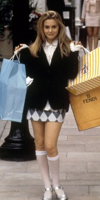 clueless- fashion 2