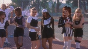 clueless- fashion 4