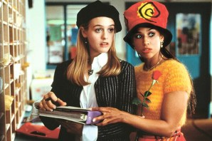 clueless- fashion 6