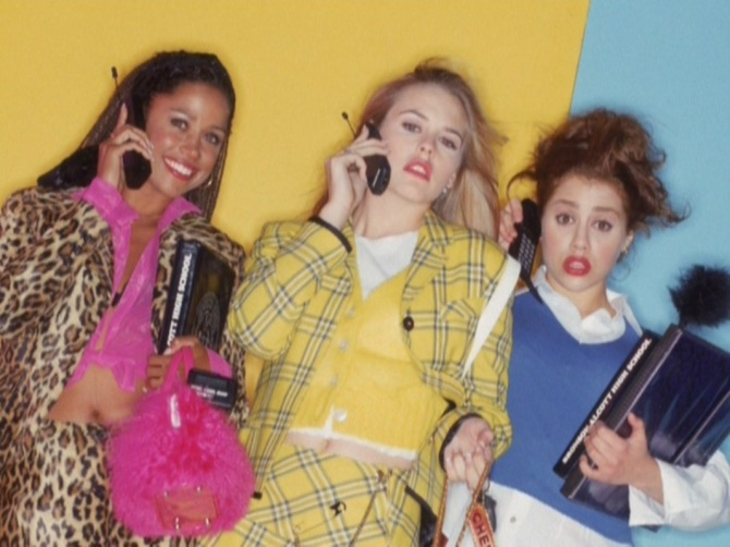 clueless- fashion