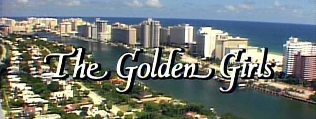 goldengirlslogo