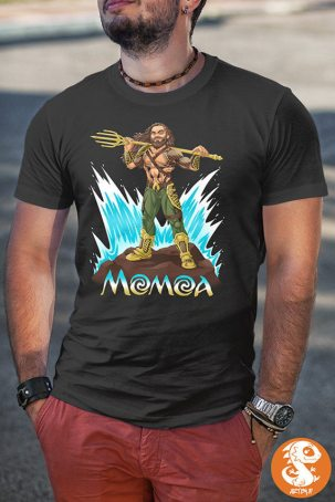 Moana_x_Jason_Momoa ArtbyJPPerez_on_Etsy