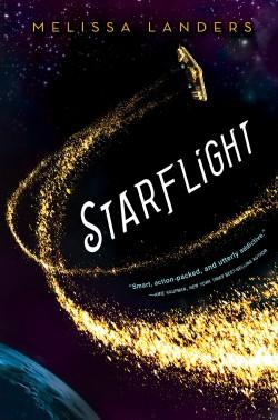 starflight-melissa-landers-e1453435743853