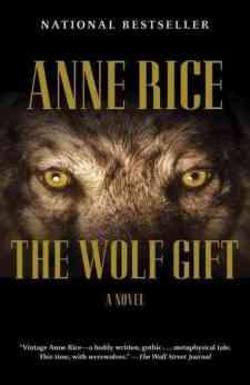 Wolf Gift
