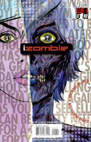 IZombie_-1_cover
