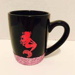 mermaid mug 3