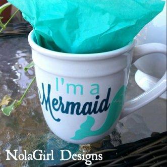 mermaid mug 4