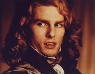 Vampires Classic Lestat