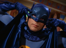 adam_west_batman_dance