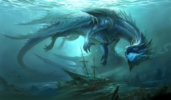blue_dragon_v2_by_sandara