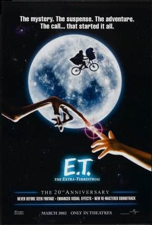 ET pic