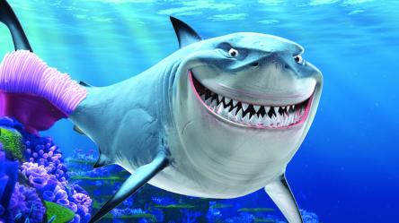 Finding-Nemo-Shark-Bruce