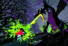 maleficent_the_dragon