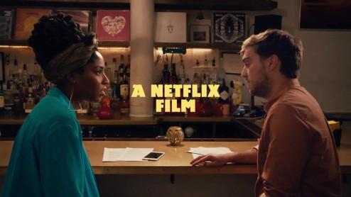 Jessica James Netflix 1