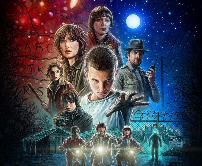 binge-watch-stranger-things-1.jpg