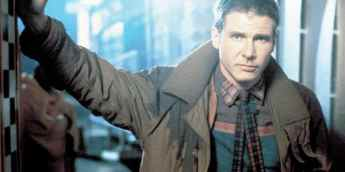 did-deckard-dream-of-electric-sheep-was-harrison-ford-a-replicant-in-blade-runner