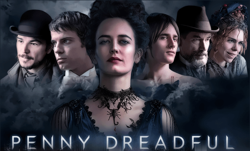 penny-dreadful.png
