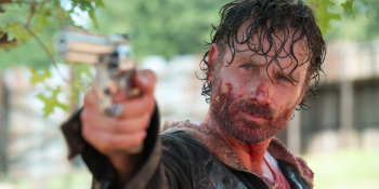 landscape-1459350556-the-walking-dead-andrew-lincoln-rick