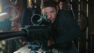ryan-phillippe-shooter-usa