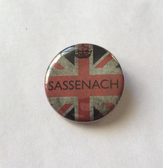 sassenachpin