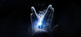 Star-Trek-Discovery 1