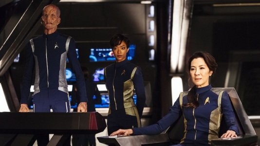 star-trek-discovery-cast