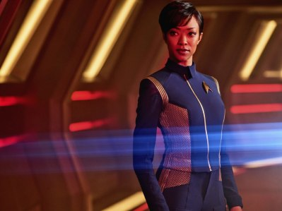star-trek-discovery-michael-burnham.jpg