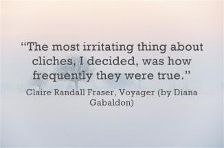 The-most-irritating