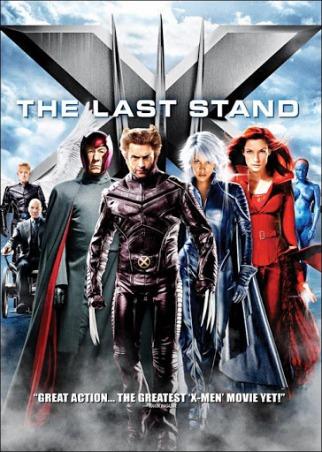 X-Men.3-PeliculasOnlineFLV.org-