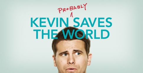 Kevin-Probably-Saves-The-World