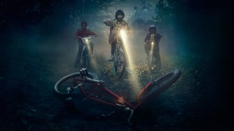 stranger-things-bike