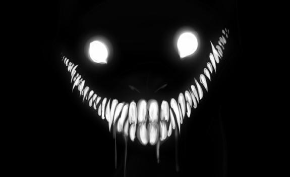https://sistergeeks.files.wordpress.com/2017/10/teeth-e1507527559904.png?w=575&h=350