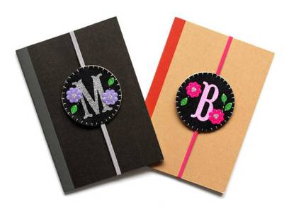 Book Lover Personalized Book Marks.jpg