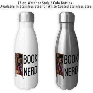 Book Nerd Bottle.jpg