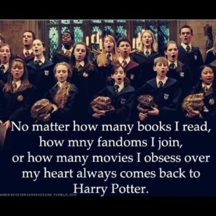 fandom-harry-potter-Favim.com-754200.jpg