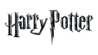 Harry-Potter-Logo-PNG-Photos.png