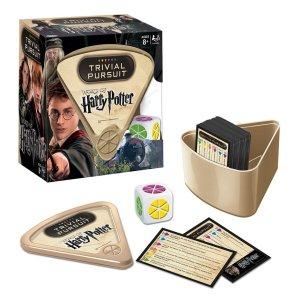 Harry Potter trivial pursuit.jpg
