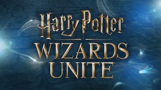 harry potter unite 2