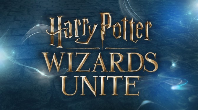 harry potter unite 2