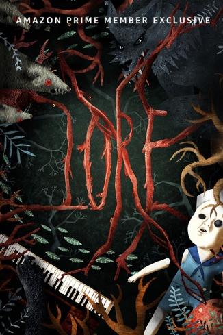 lore-amazon-poster