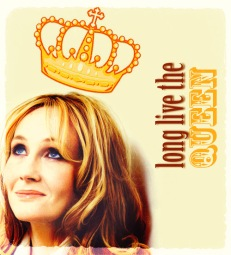 Queen JK.jpg