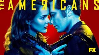 americanscanren4