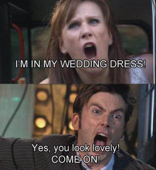 funny-wedding-dress