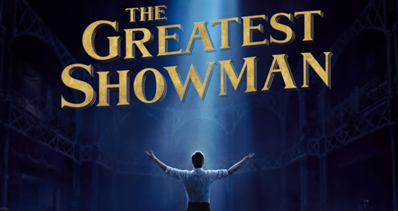 greatest-showman-5