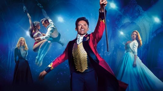 greatest-showman-6