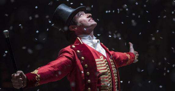 greatest-showman-7