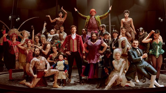 greatest-showman-9