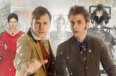 tennant-next-doctor